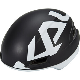 Kali Tava Flow Helmet Men matte white/black